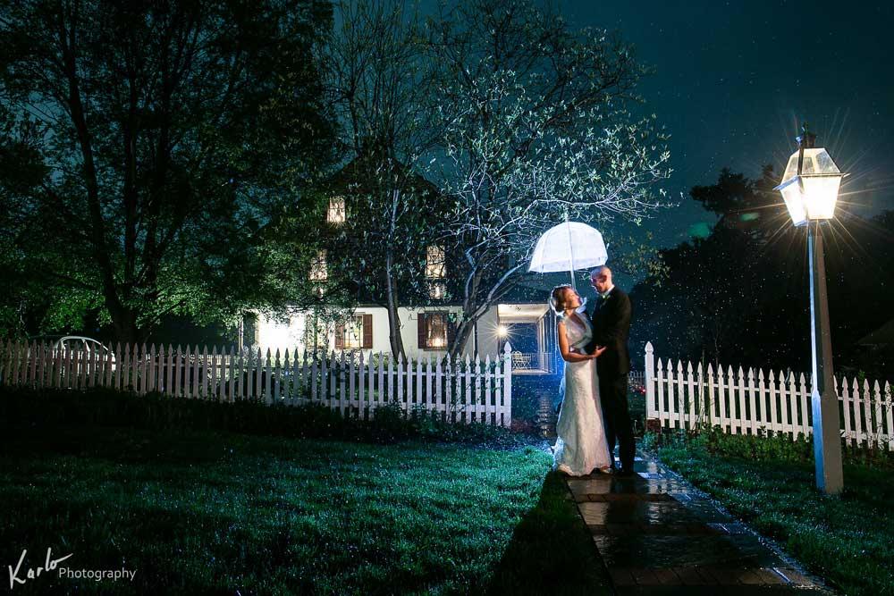 Wedding venue Lancaster PA - Karlo Photography